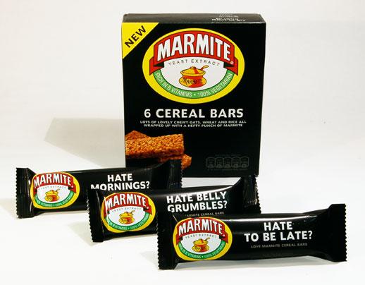 Marmite-cereal-bars