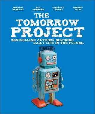 TomorrowProject_new2