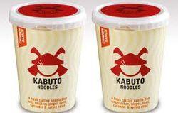 Kabuto-noodles