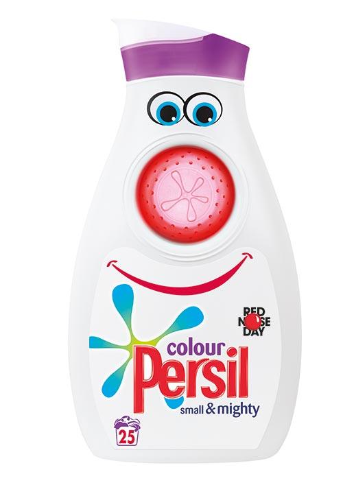 10139JB-Persil-RND-Colour-25W